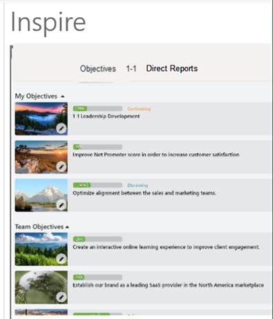 12-04 Outlook Inspire Panel