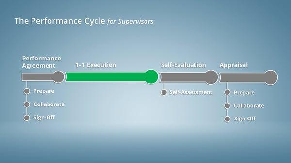 Performance_Supervisors_2