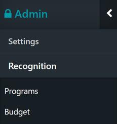 recognitionAdmin-1